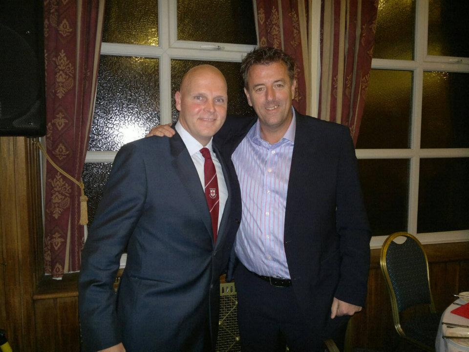 andy_with_letiss