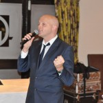 manchester_singer